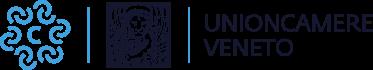 UNIONCAMERE del Veneto – Corso sull'internazionalizzazione delle imprese in collaborazione con Cà Foscari – Marghera 8 marzo 2019