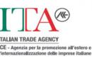 Grecia: nuove opportunità di investimento e di collaborazione economica – Milano, 12 aprile 2018