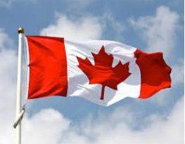 Programma di accesso al mercato canadese