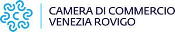 Pubblicato il Report sull'andamento dei flussi import export delle province di Venezia e Rovigo al 1° trimestre 2021
